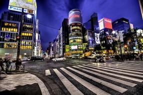Budget Voyage Tokyo