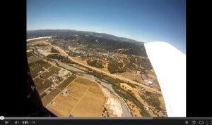 camera-avion
