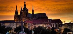 Les 14 choses incontournables à faire à Prague