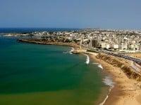 Cost of living Dakar