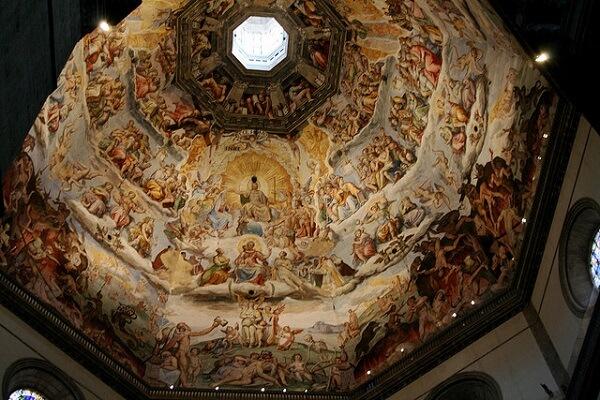 Duomo Florence Italie