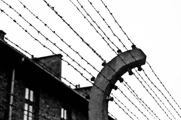 Auschwitz Birkenau musée Cracovie