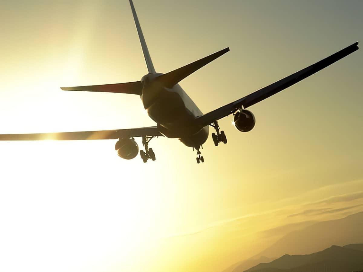 Quel est le plus long vol du monde ?