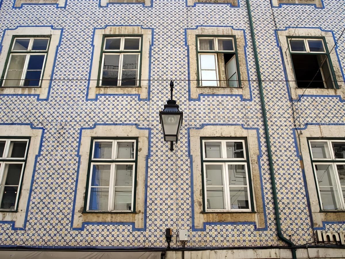Quel budget pour partir à Lisbonne ?