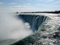 Assurance voyage pour le Canada : notre guide complet