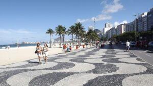 Les 8 choses incontournables à faire à Rio de Janeiro