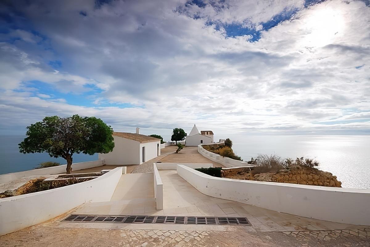 Tourisme faro d couvrir la ville for Sejour complet portugal