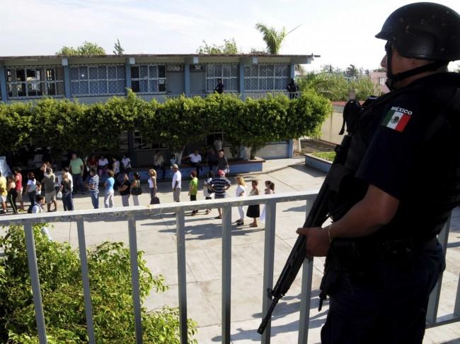 homicide-mexique