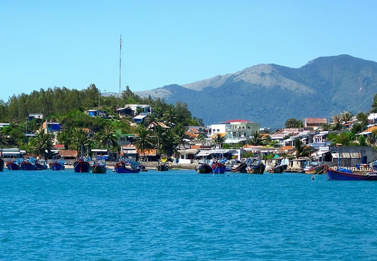 Visiter Nha Trang et ses plages populaires au Vietnam