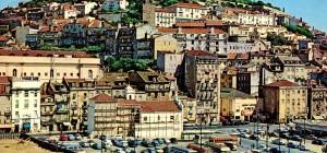 Les 20 choses incontournables à faire à Lisbonne