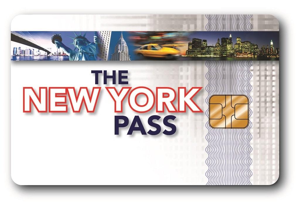 Visiter New York avec le New York Pass