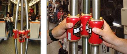 pub-biere-metro
