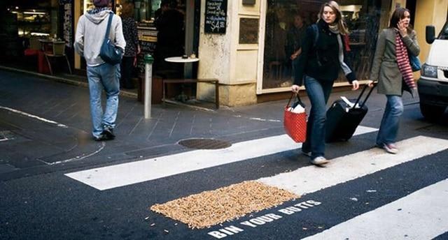 pub-cigarettes
