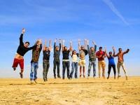 Pourquoi l'anglais est indispensable pour voyager ?