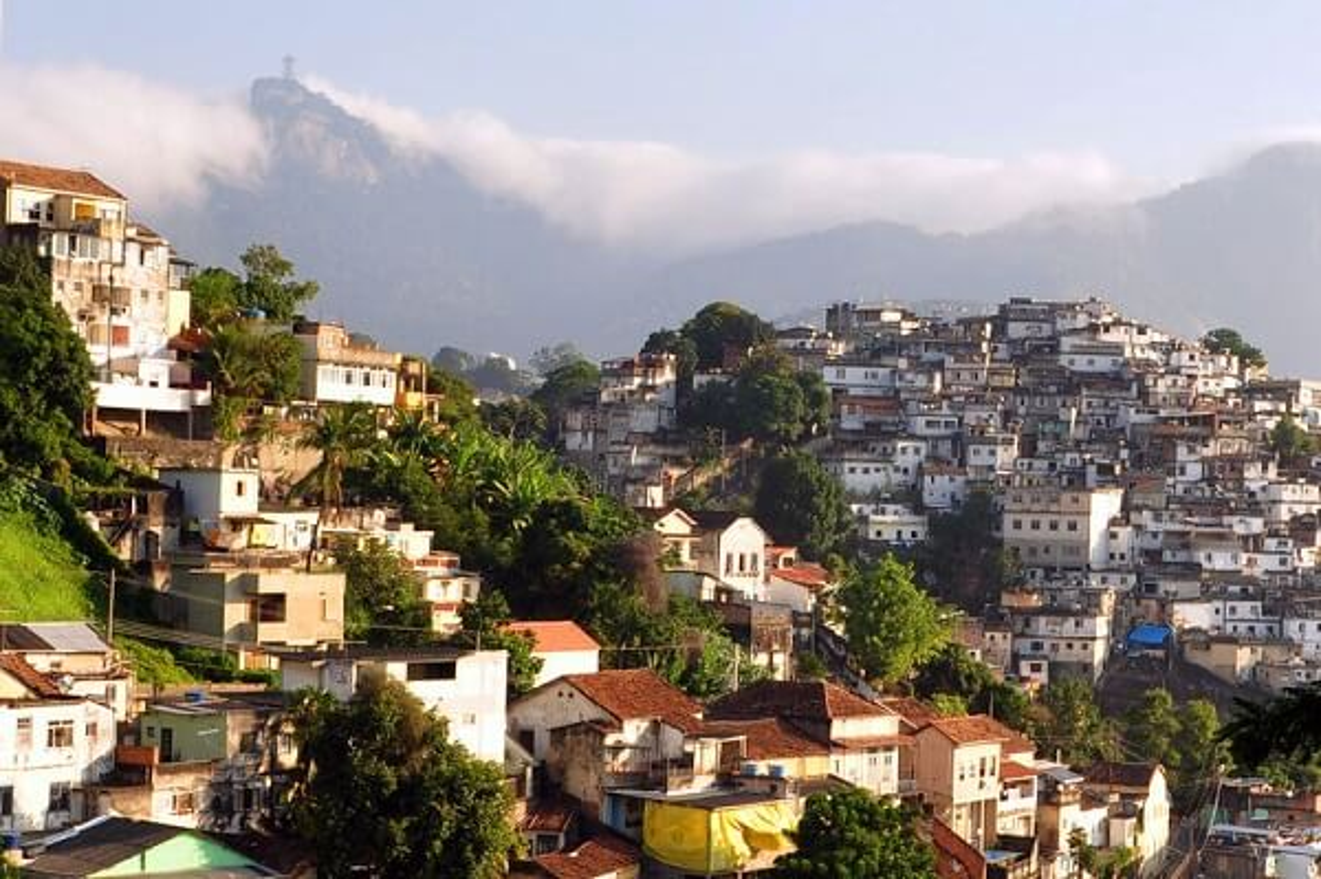 Quel budget pour partir à Rio de Janeiro ?
