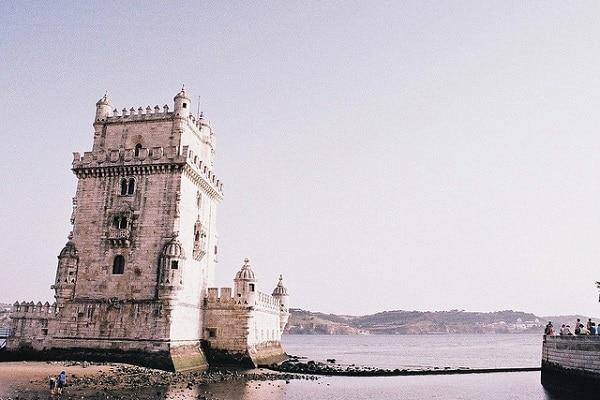 Visiter la Tour de Belém, une icone de Lisbonne
