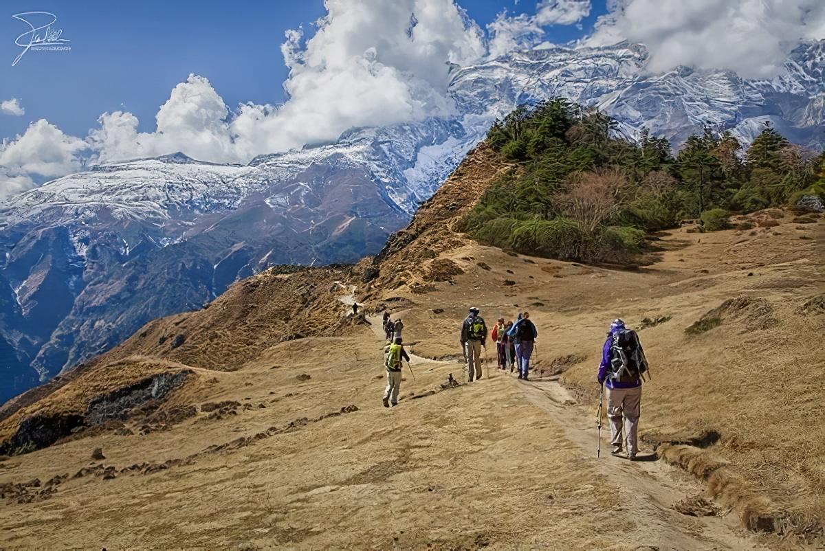 18 règles à respecter pour voyager à l'étranger en sécurité