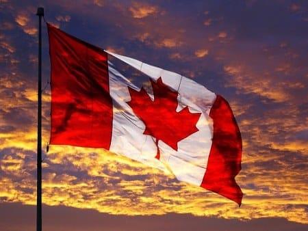 Des canadiens perdent leur emploi au profit d'étrangers
