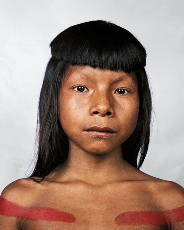 Ahkohxet Amazonas