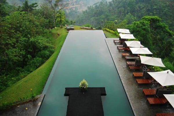 alila-ubud-hotel-bali-indonesie