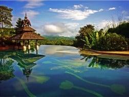 chiang-rai-thailande
