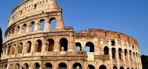 Visiter le Colisée, le symbole emblématique de Rome