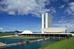 Congresso Brasilia