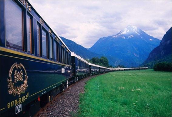 hiram-train