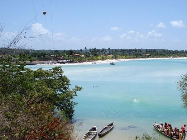 Itamaracá Recife