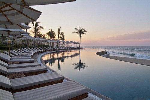 los-cabos-mexique-piscine