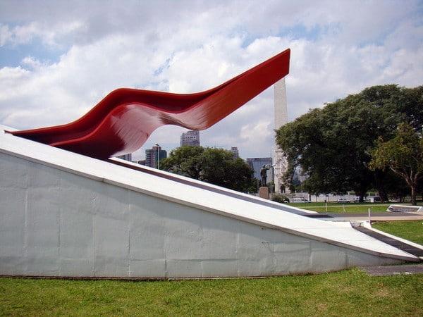 Les 15 choses incontournables à faire à São Paulo