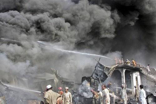 Peshawar Pakistan  city photos gallery : peshawar pakistan peshawar pakistan toolito a voir aussi