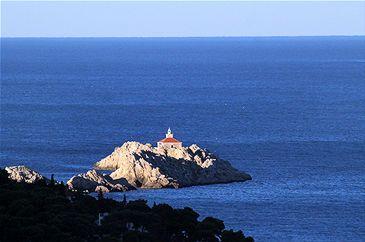 phare-grebeni