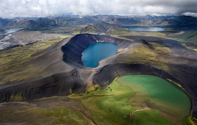 paysages-islande
