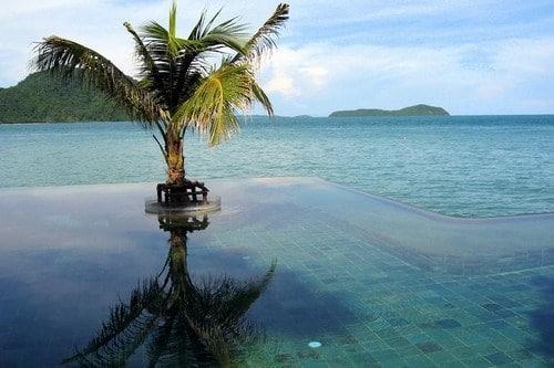 piscine-phuket-thailande
