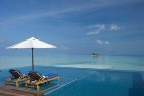 rangali-island-maldives