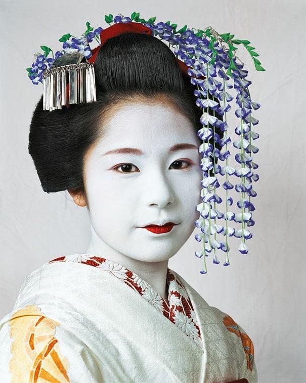 Risa Kyoto