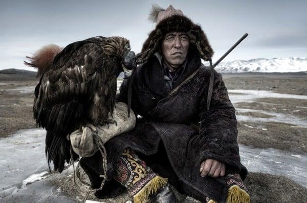 Smithsonian concours photo finaliste