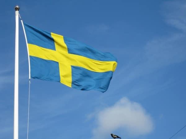 Travailler seulement 6h par jour en Suède