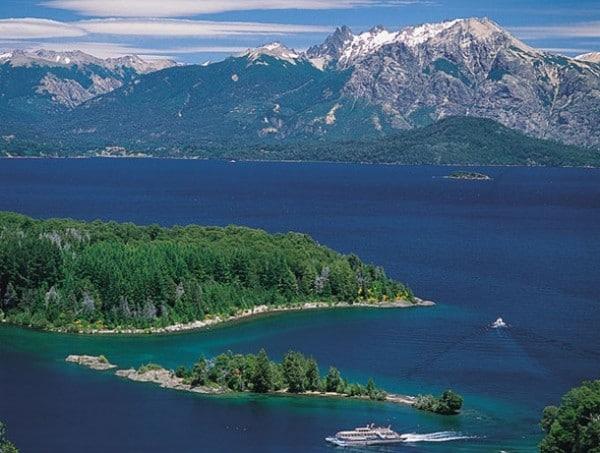 Victoria Island Canada