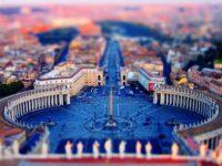 Visiter le Vatican à Rome, guide complet