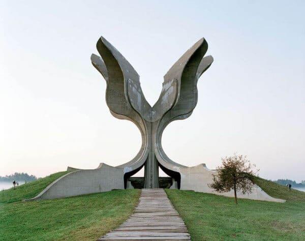 10-jasenovac-yougoslavie