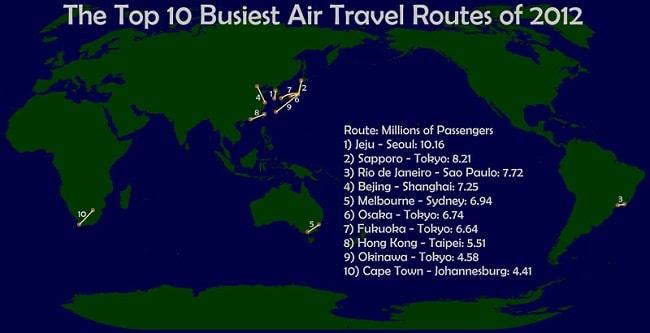 11-carte-couloirs-aeriens-plus-encombres