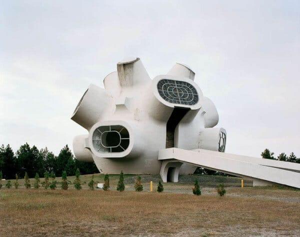 11-krusevo-yougoslavie
