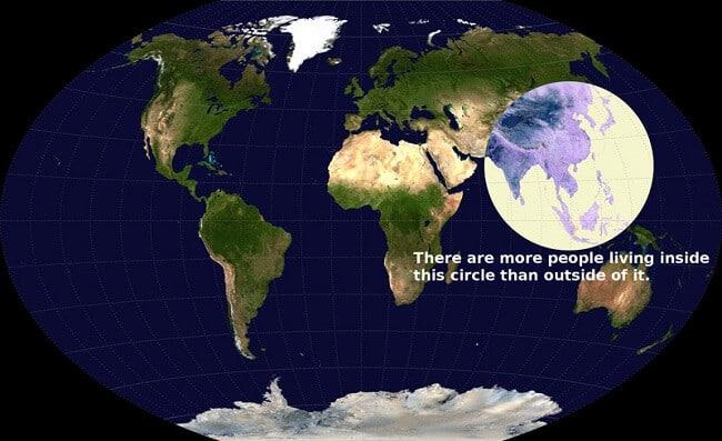 12-carte-densite-population-cercle