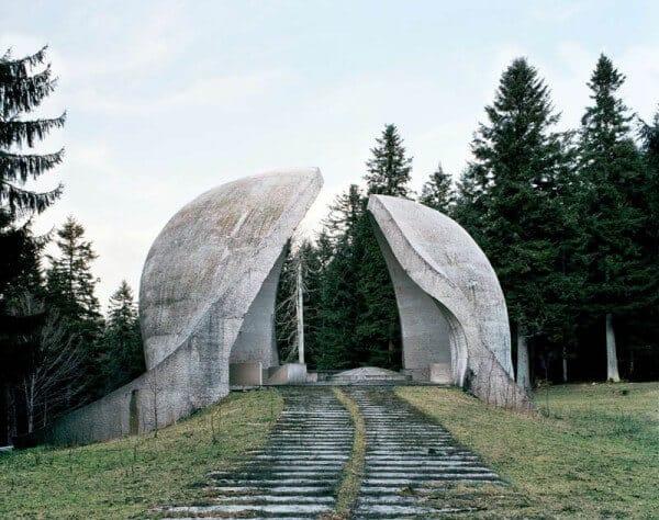 12-grmec-yougoslavie