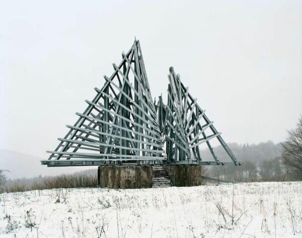 13-korenica-yougoslavie