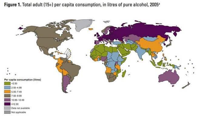 14-carte-consomation-alcool-monde-2005