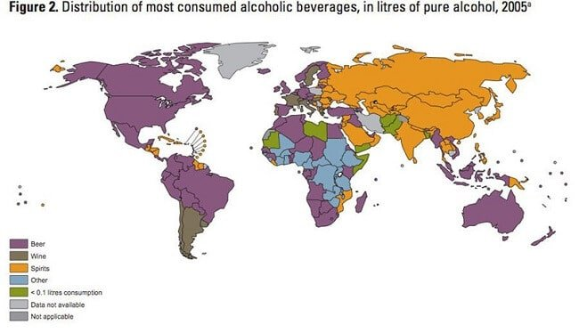 15-carte-boissons-alcoolisees-monde