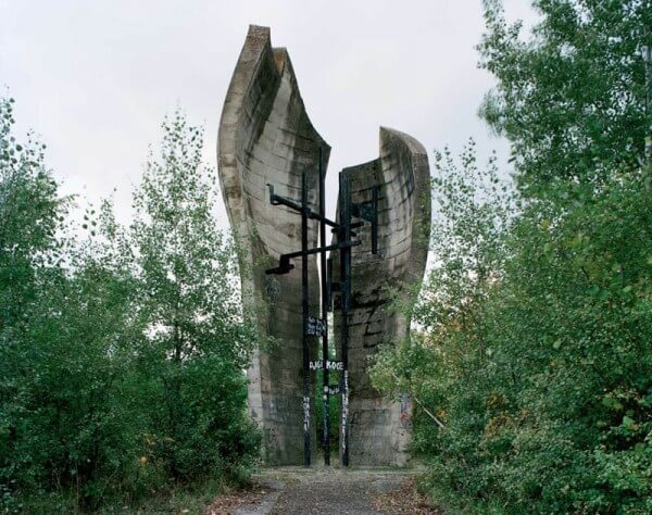 16-brezovica-yougoslavie